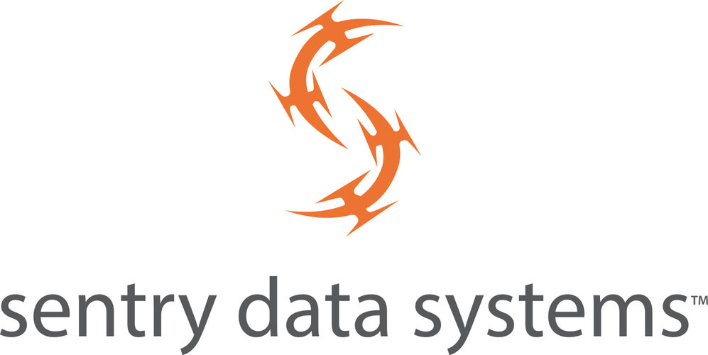 sentry data system, inc.