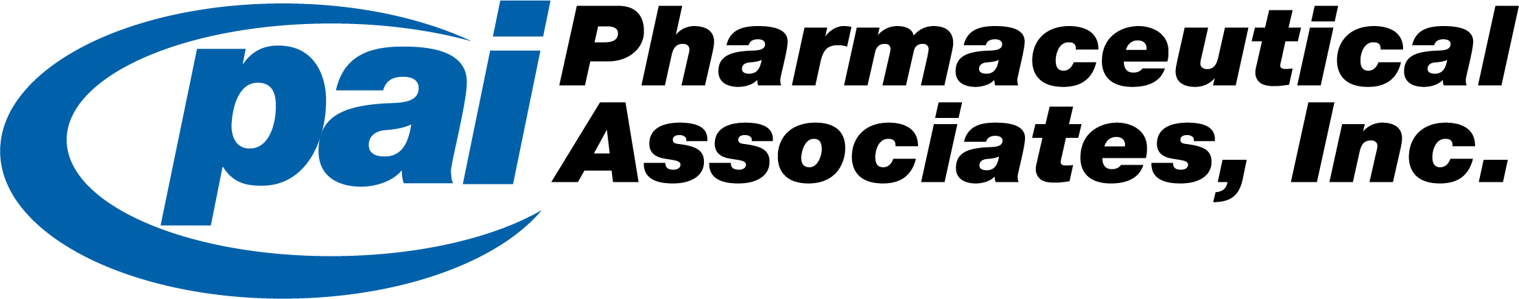 Pharmaceutical Associates Inc