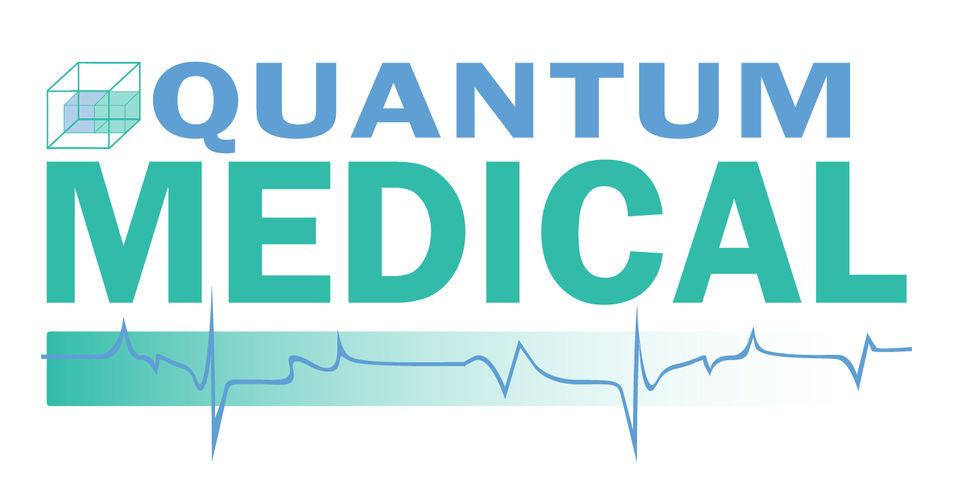 Quantum Medical