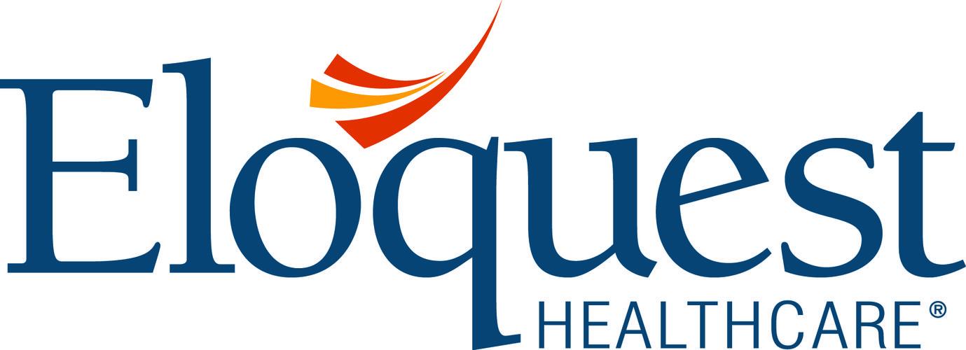 Eloquest Healthcare