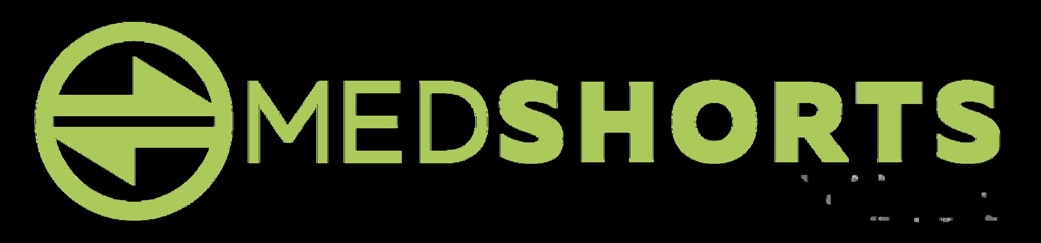 MedShorts