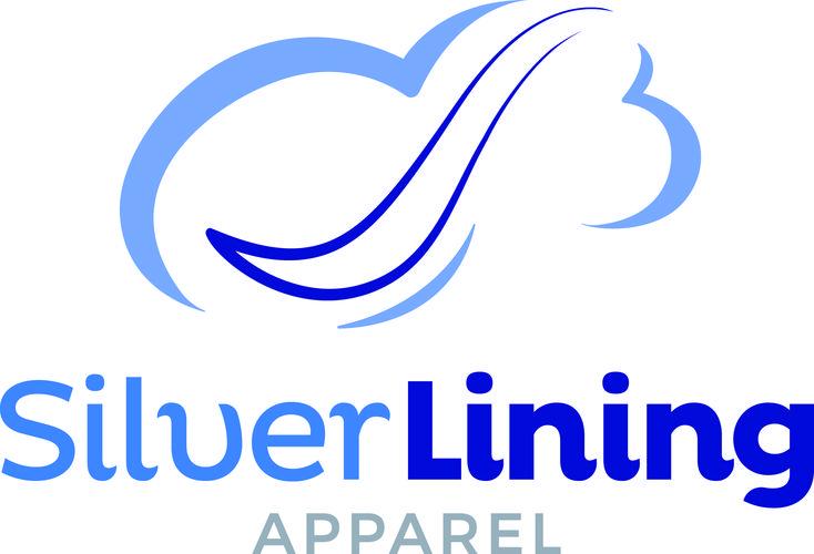 Silver Lining Apparel