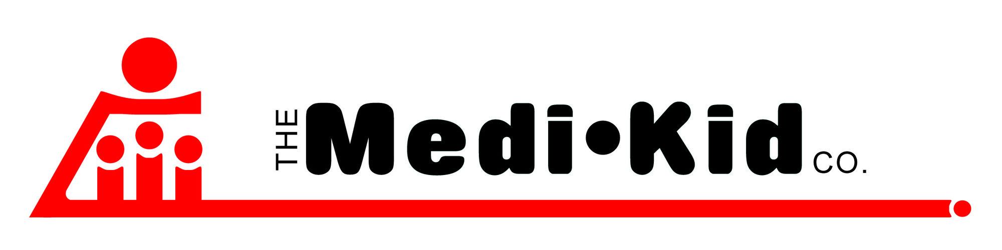 MediKid