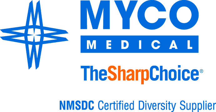 MYCO Medical