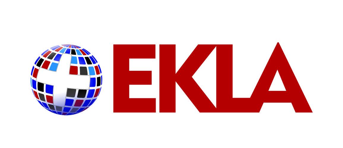 EKLA Corp