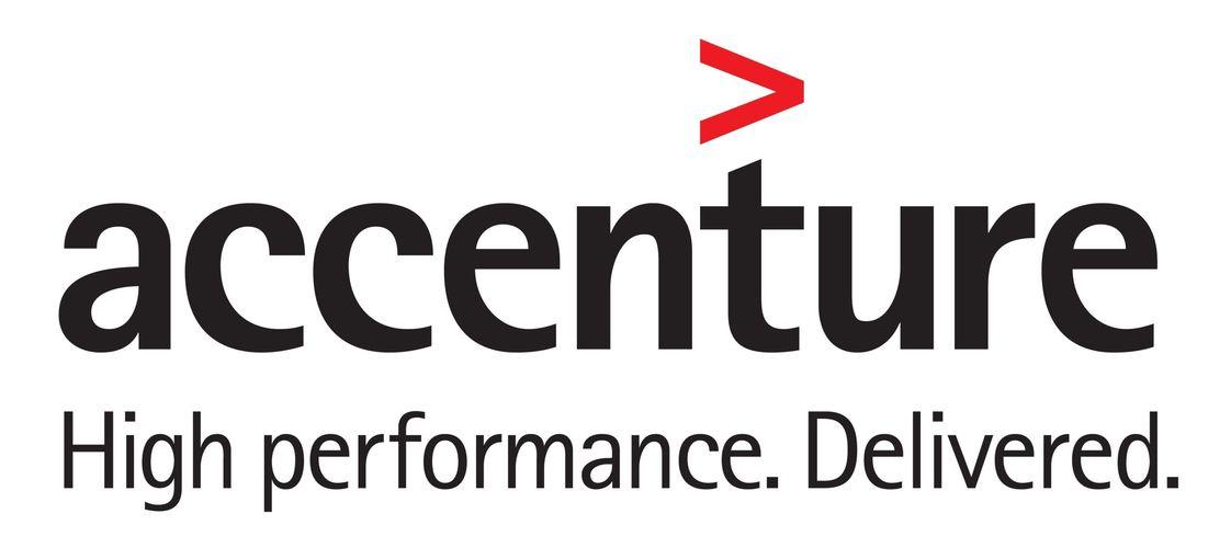 Accenture Federal