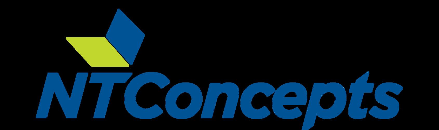 NT Concepts