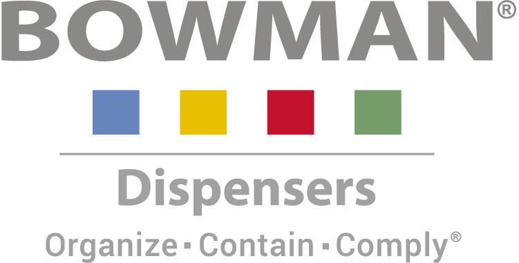 Bowman Dispensers