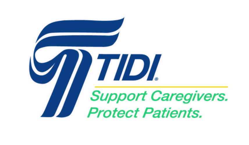 TIDI Products