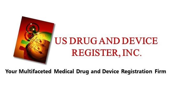 US Drug & Device Register