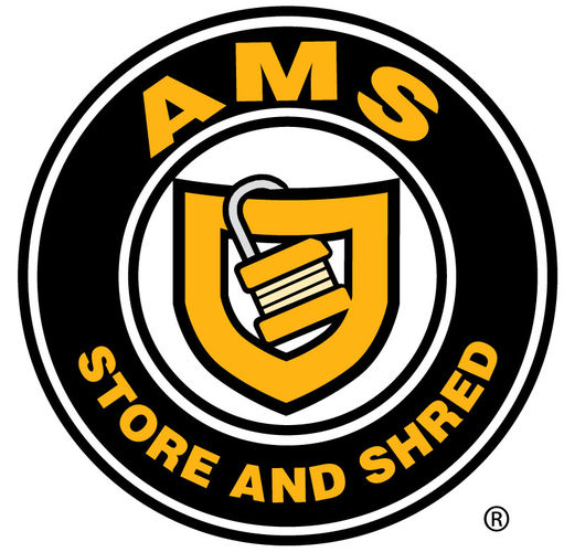 AMS Store & Shred
