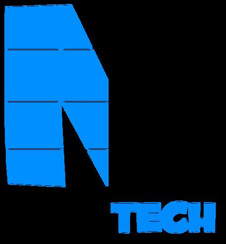 MoxyTech
