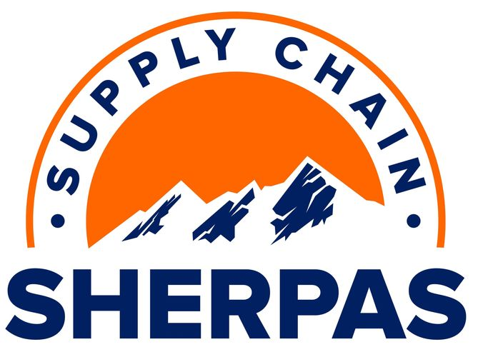 Supply Chain Sherpas
