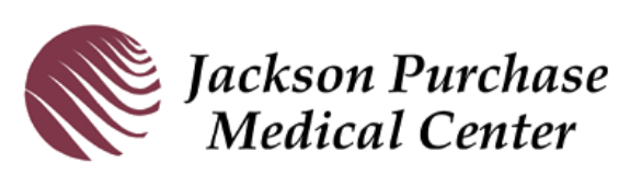 Jackson Purchase Medical Center