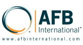 AFB International