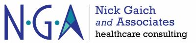 Nick Gaich & Associates