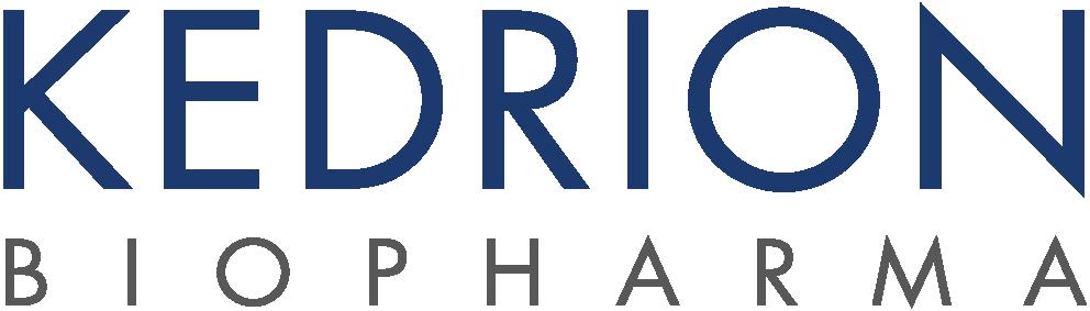 Kedrion Biopharma