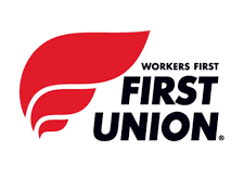 First Union New Zealand