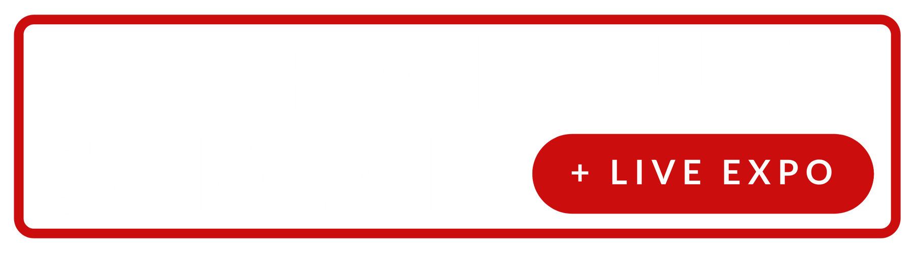WISP Virtual Summit