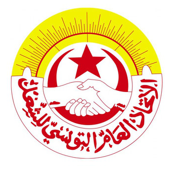 General Federation of Electricity and Gas — Tunisian General Labour Union (UGTT)