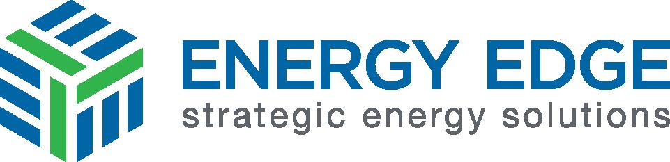 Energy Edge Consulting