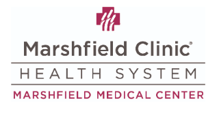 Marshfield Clinic