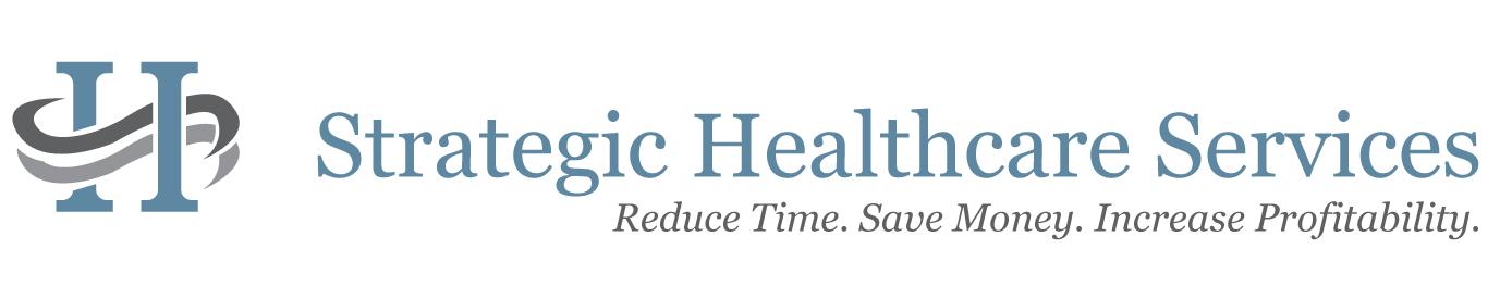 Strategic Healthcare Services