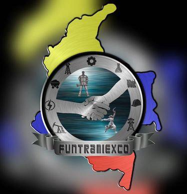 Federación Sindical Minero Energética de Colombia FUNTRAMIEXCO