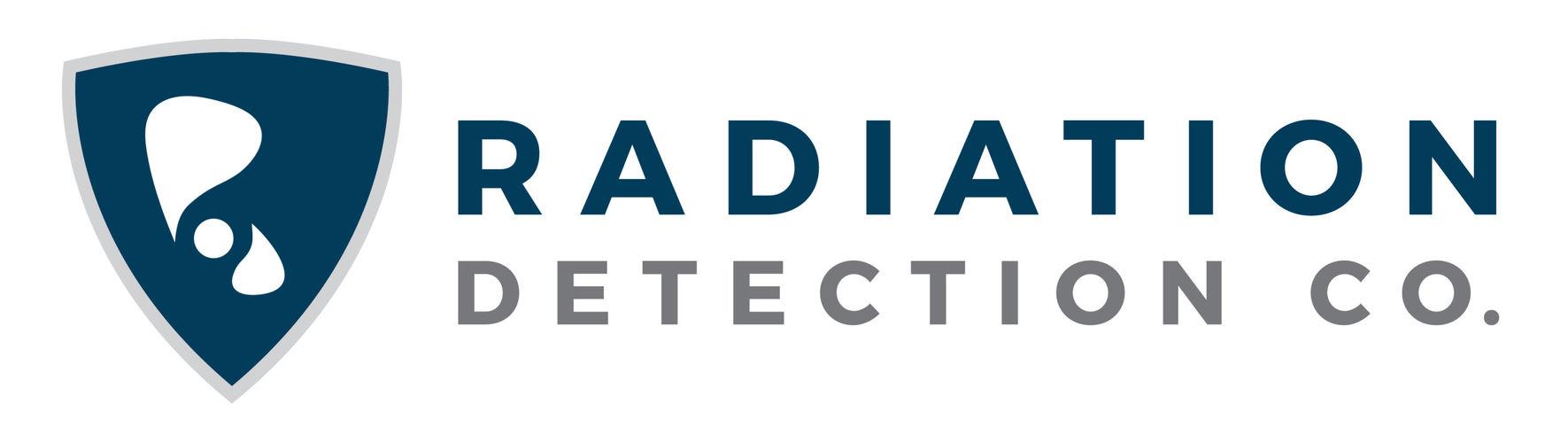 Radiation Detection Company