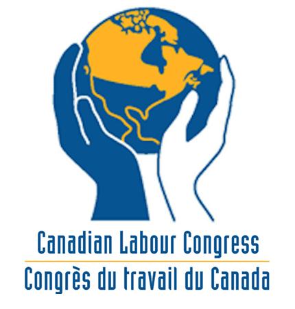 Canadian Labour Congress (CLC), Canada