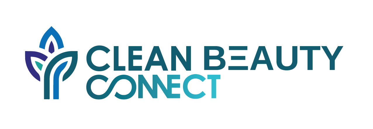 2021 Clean Beauty Connect