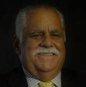 Frank Cirillo