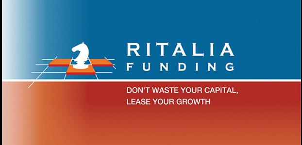 Ritalia Funding