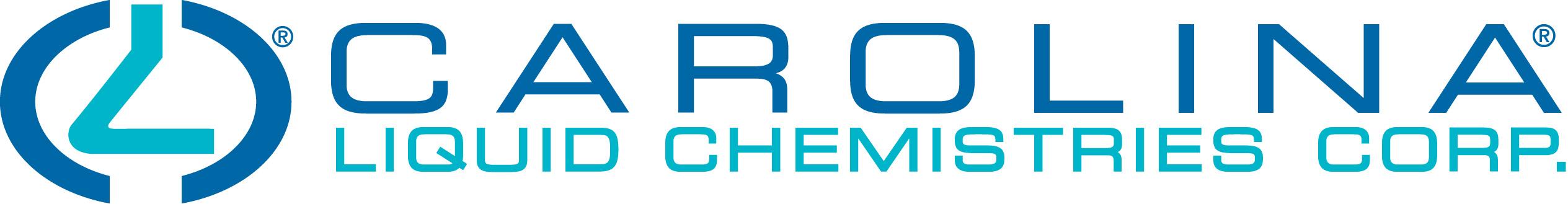 Carolina Liquid Chemistries Corp