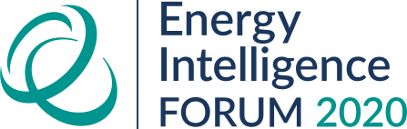 Energy Intelligence Digital Forum 2020