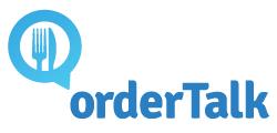 OrderTalk