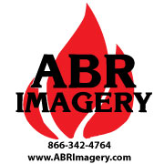 ABR Imagery