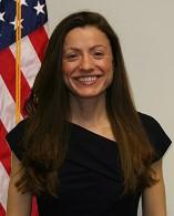 Marisa Schmader