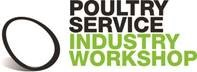 2020 Poultry Service Industry Workshop