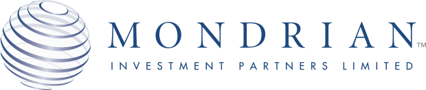 Mondrian Investment Partners