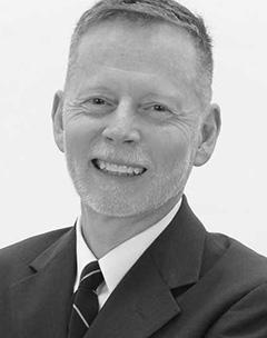 David W. O'Connor, Esq.