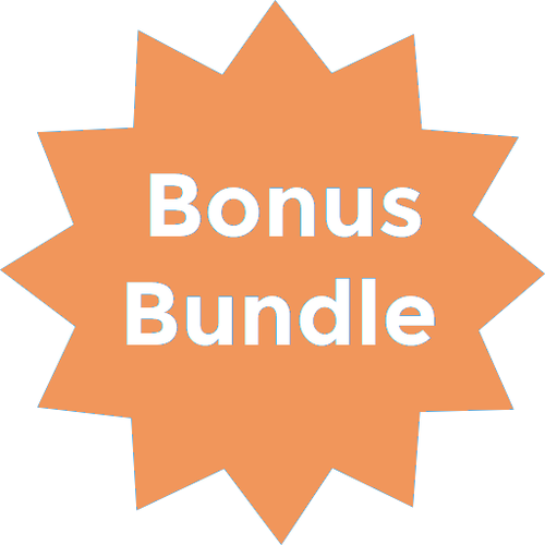 Graphic - Bonus Bundle