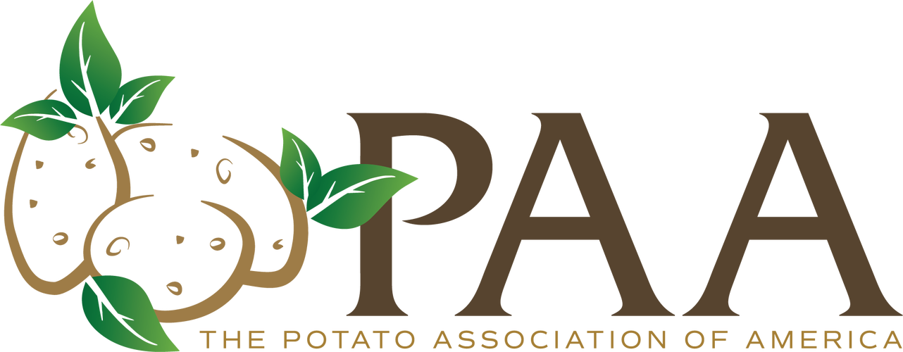 PAA Virtual Annual Meeting