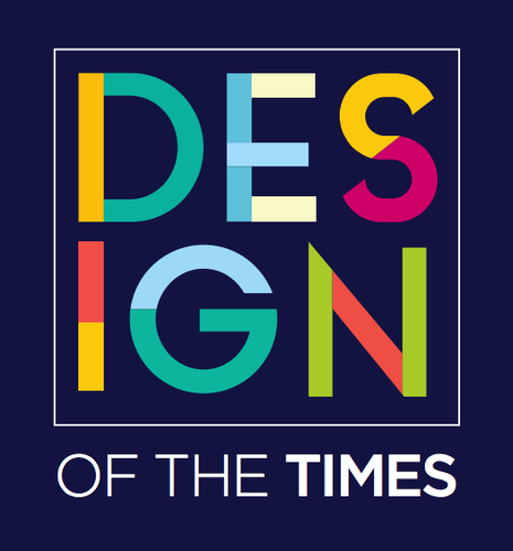 2020 Design of the Times Awards Celebration