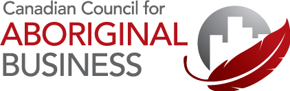 Canadian Council for Aboriginal Business Business Recovery Forum