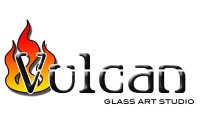 Vulcan Glass Art Studio