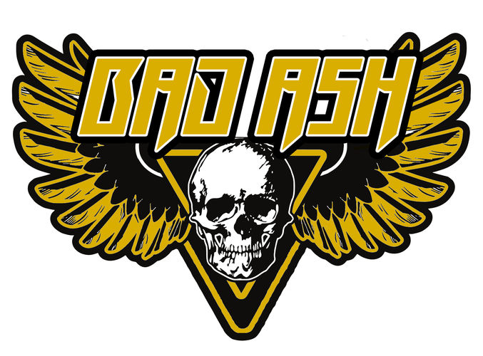 Bad Ash Wholesale