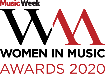 Women in Music 2020 - roll of honour noms