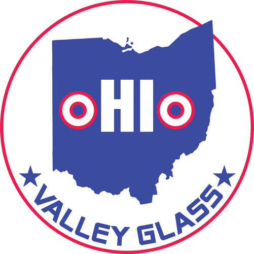 Ohio Valley Glass