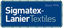 Sigmatex-Lanier Textiles
